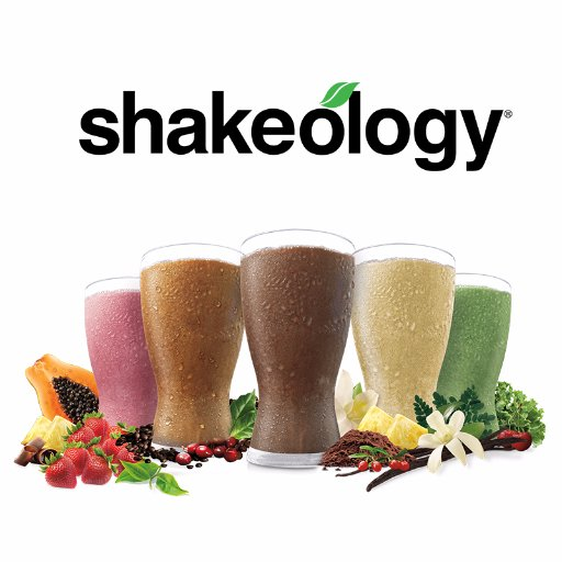 How does Shakeology work with the 21 Day Fix?